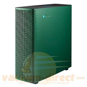 Blueair Sense+ Air Purifier SENSEPK120PACLG