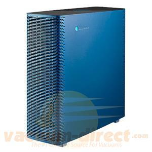 Blueair Sense+ Air Purifier SENSEPK120PACMB
