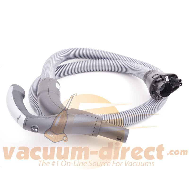 Miele Ses 119 Replacement Vacuum Hose Miele Electric