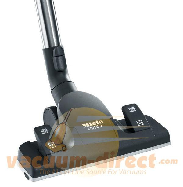 Miele Sbd 650 3 Airteq Combination Floor Tool Vacuum Direct