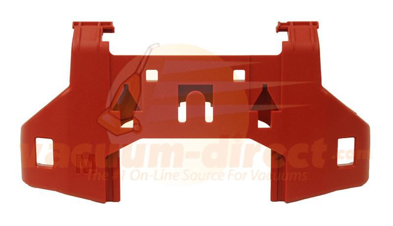 Miele Bag Bracket for S4000 Series 05963942