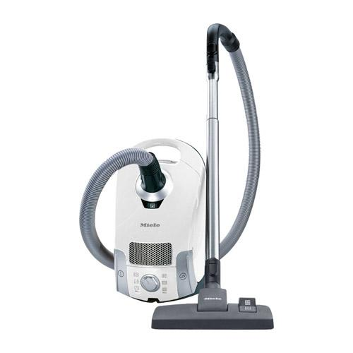 Miele Compact C1 Pure Suction Canister Vacuum 41CAE035USA