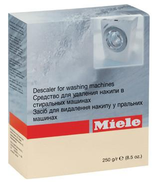 Miele Washing Machine Cleaner & Descaler 10130990