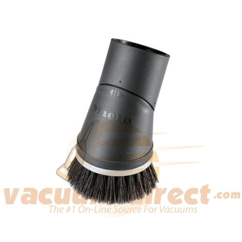 Miele SSP10 Dusting Brush 7132710