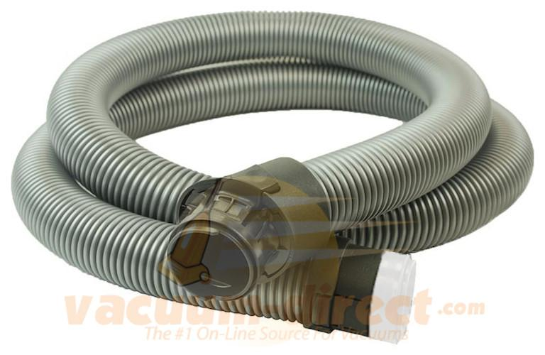 Miele Non-electric Hose for C2 Series Vacuum Cleaners