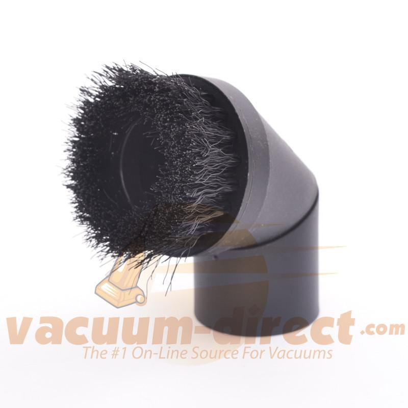 Miele Dusting Brush Nylon Bristles 07010302