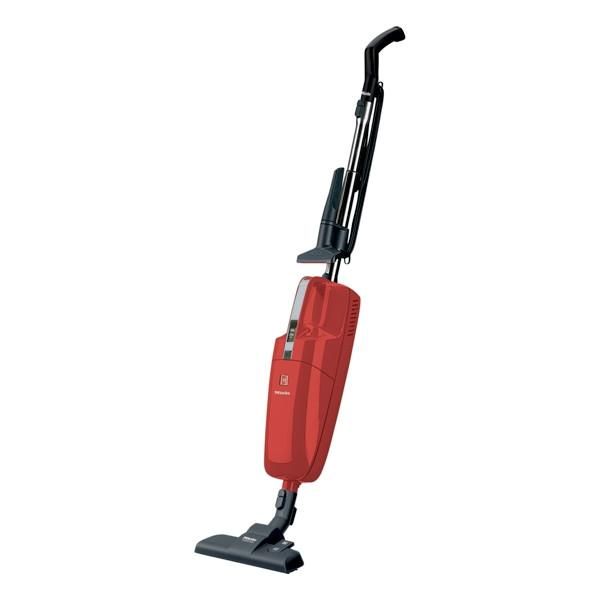 Miele Swing H1 Upright Stick Vacuum Cleaner 41AAO033USA