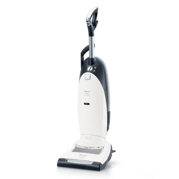 Miele Dynamic U1 Cat & Dog Upright Vacuum 41HBE030USA