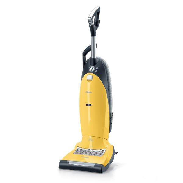 Miele Dynamic U1 Jazz Upright Vacuum 41HCE030USA