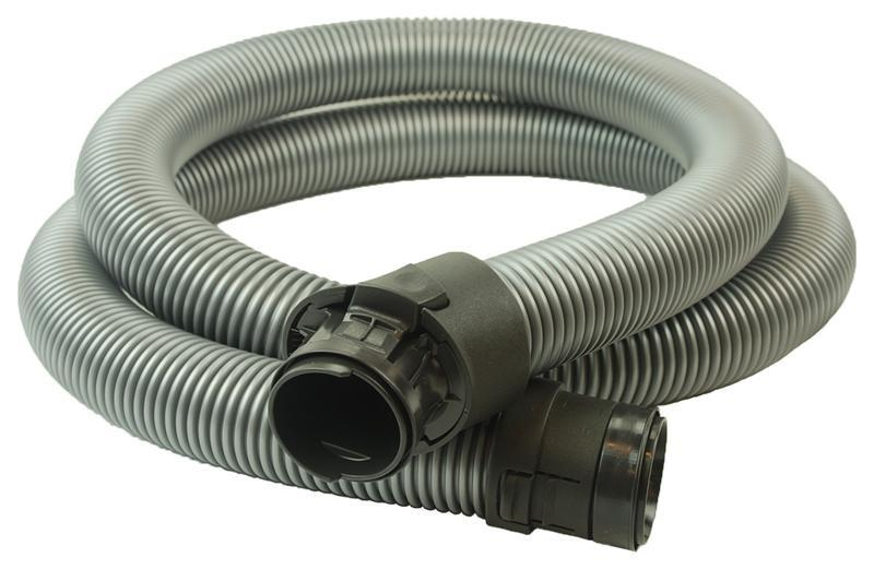 Miele Suction Hose for S8 and C3 Series 07863555