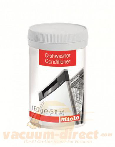 Miele Care Collection Dishwasher Conditioner 09959340