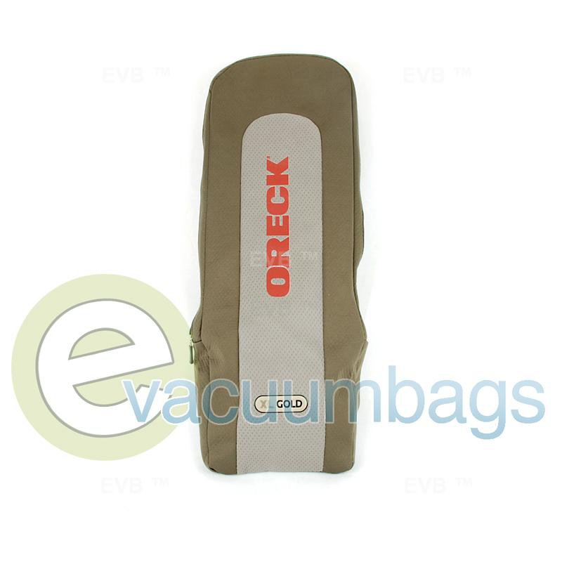 Oreck U4150 Cloth Vacuum Bag 1 pc.  7606202 O-7606202