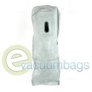 Oreck XL Gray Outer Cloth Vacuum Bag, (1 pc.) #913