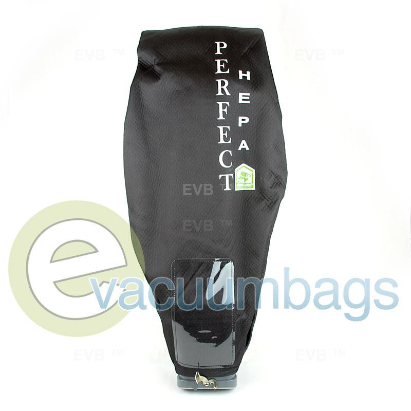 Perfect P103 P104 Black Outer Top Fill Bag 1 pc.  11-1210S PE-1210