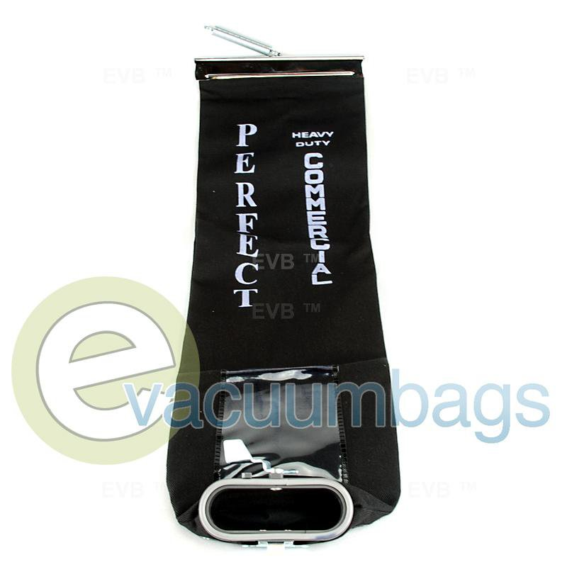 Perfect P100 Upright Outer Cloth Vacuum Bag 1 pc.  11-1208 PE-1215