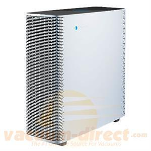 Blueair Sense+ Air Purifier SENSEPK120PACPW