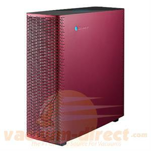 Blueair Sense+ Air Purifier SENSEPK120PACRR