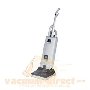 SEBO Essential G Series Upright Vacuum Cleaner 9592AM