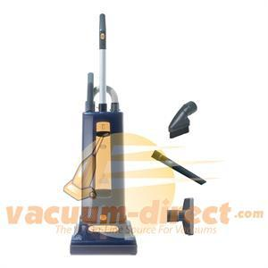SEBO Automatic X Upright Vacuum Cleaner 9570AM