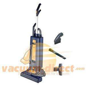 SEBO Automatic X Upright Vacuum Cleaner 9587AM