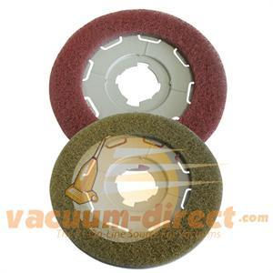 SEBO Disco Polishing Pad 3230ER00