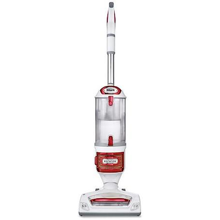 Shark Rotator Upright Vacuum Cleaner NV501