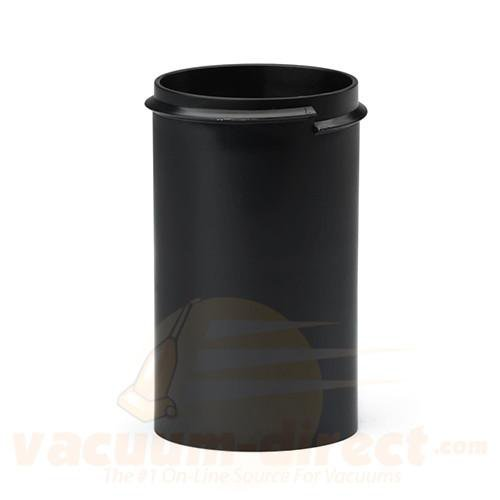"Shop Vac 2.5"" Hose Coupling 9042800"