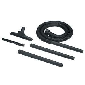 "Shop Vac 1.25"" Basic Cleaning Kit 8018300"