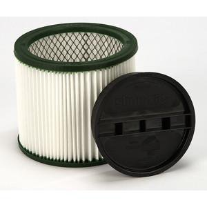 Shop Vac High Efficiency Cleanstream Cartridge Filter 9030700