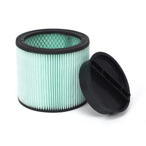 Shop Vac Antimicrobial Hypoallergenic Cartridge Filter 9033300