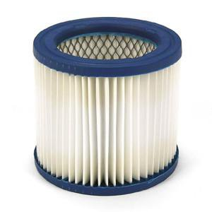 Shop Vac Small Cleanstream HEPA Cartridge Filter 9034100