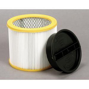 Shop Vac Cleanstream Abrasion Resistant Cartridge Filter 9038010