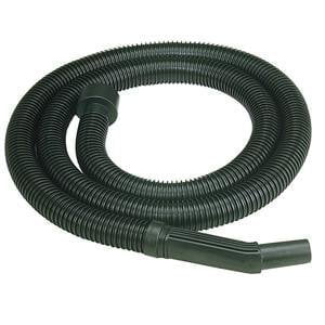 "Shop Vac Black 1.25"" x 8' Hose with Curved Hose End 9056500"