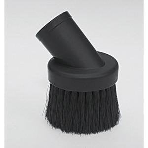 "Shop Vac Plastic 1.25"" Round Brush 9061500"