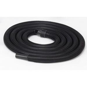 "Shop Vac 1.25"" x 18' Hose for HangUp Pro QSH30 Vacuum 9192800"