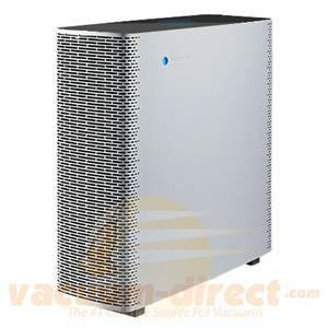 Blueair Sense+ Air Purifier SENSEPK120PACWG
