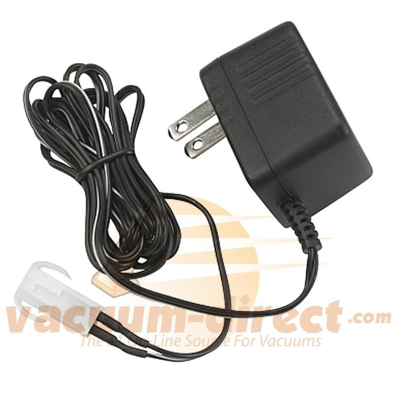 iRobot Battery Charger for iRobot Looj