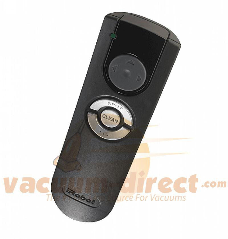 iRobot Remote for 500 Series