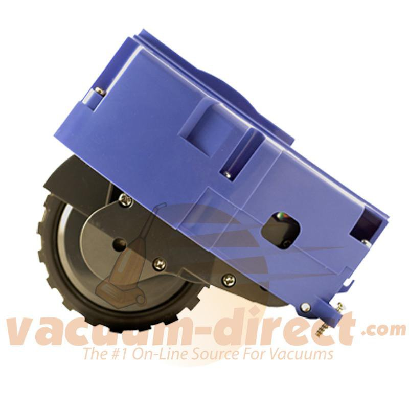 iRobot Right Wheel Module