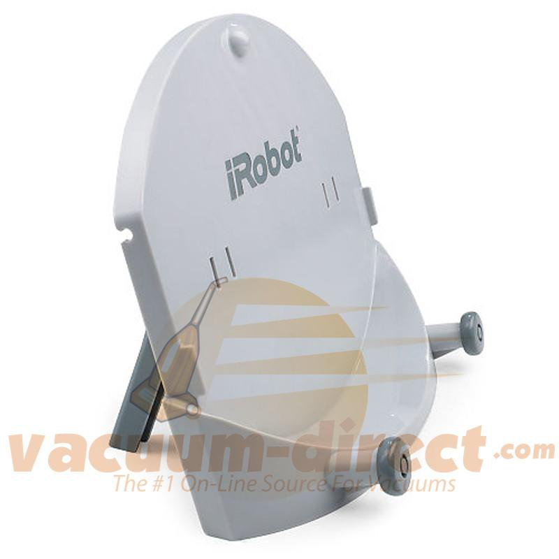 iRobot Scooba Caddy Grey 5926