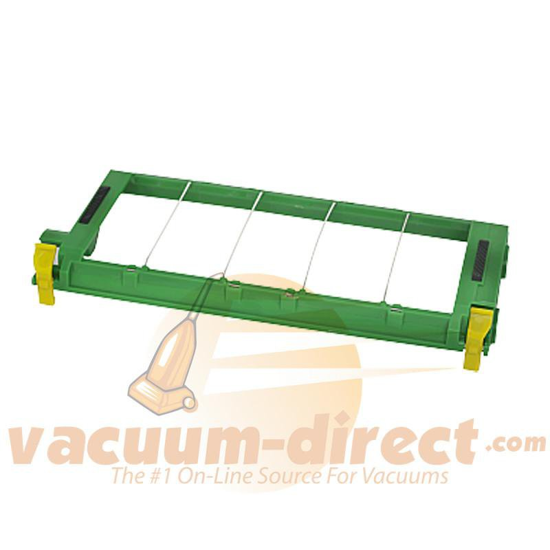 iRobot Wire Bale for Roomba 500 Series