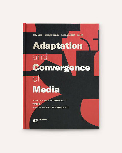 Adaptation and Convergence of Media