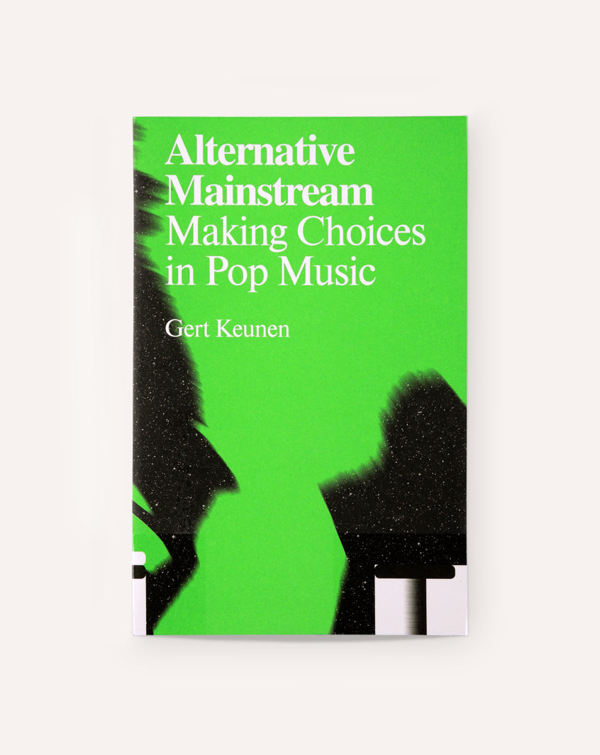 Alternative Mainstream