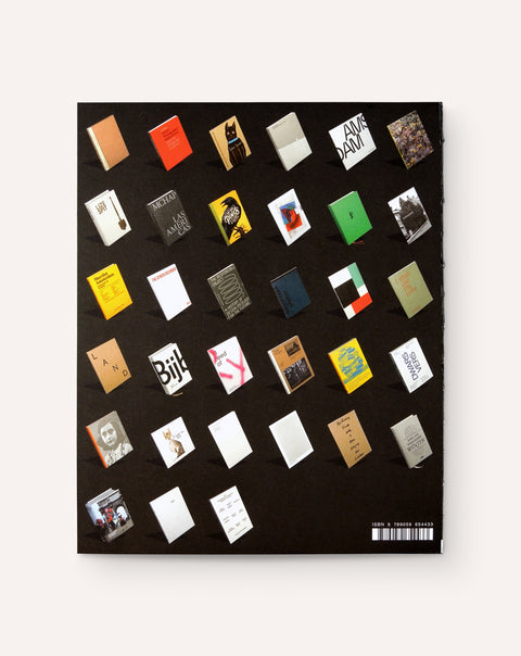 Best Dutch Book Designs 2016