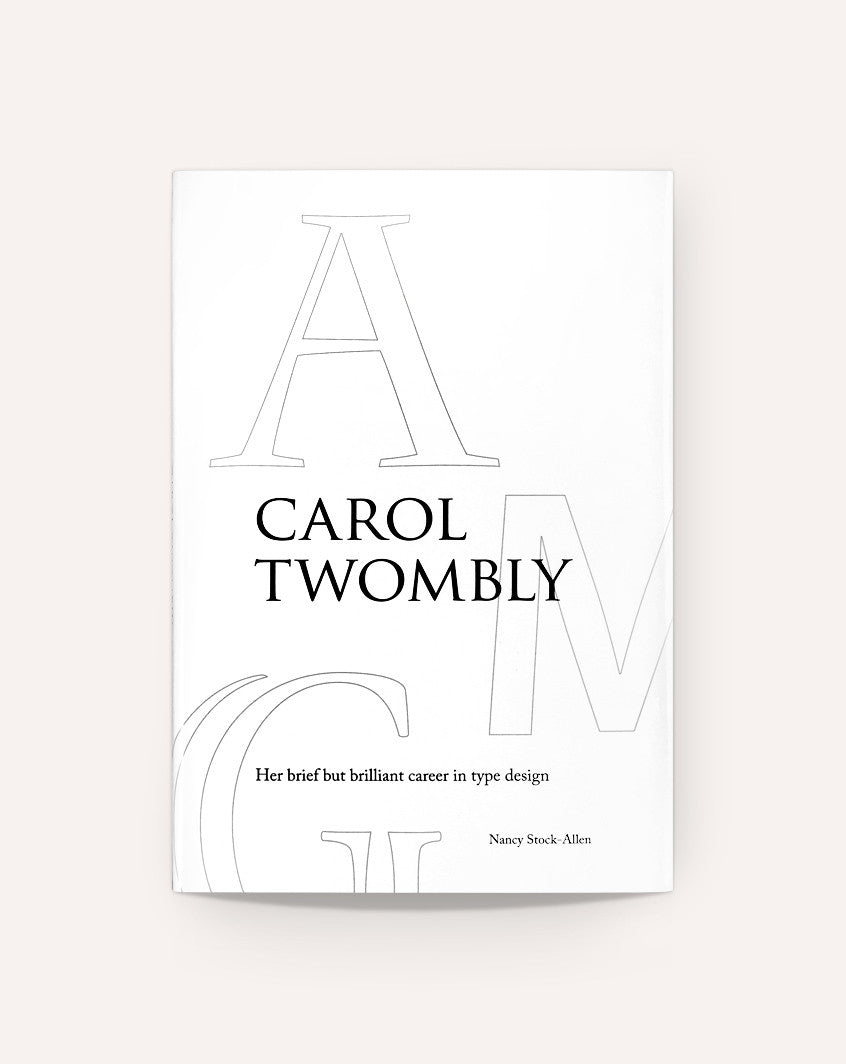 Carol twombly nancy stock allen draw down carol twombly nancy stock allen biocorpaavc Images