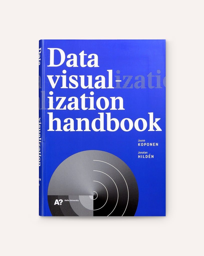 Data Visualization Handbook