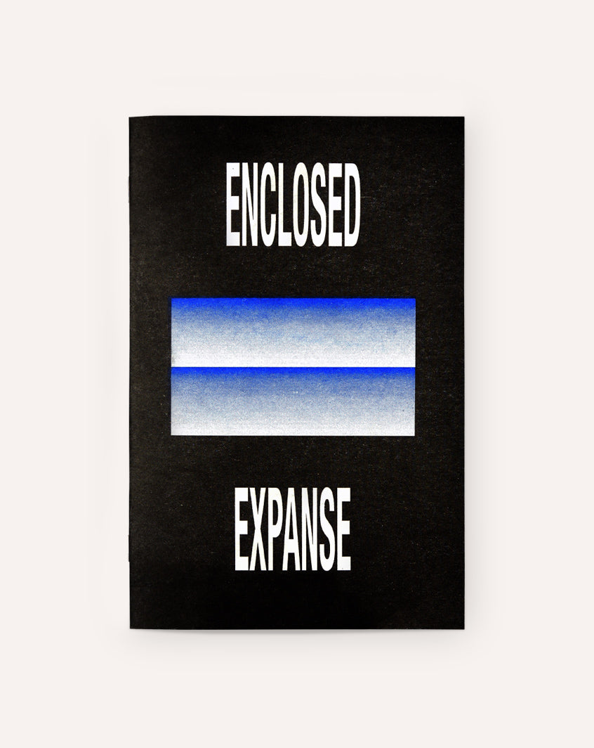 Enclosed Expanse