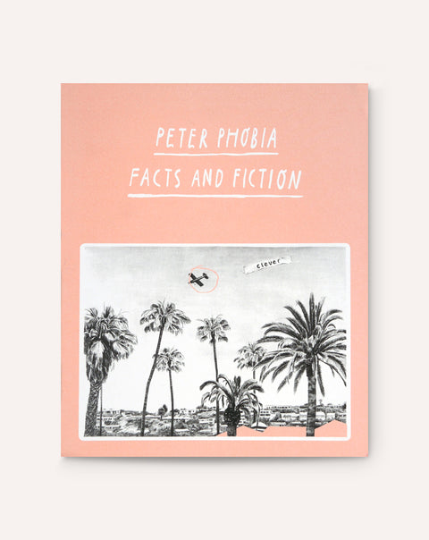 Facts and Fiction / Peter Phobia