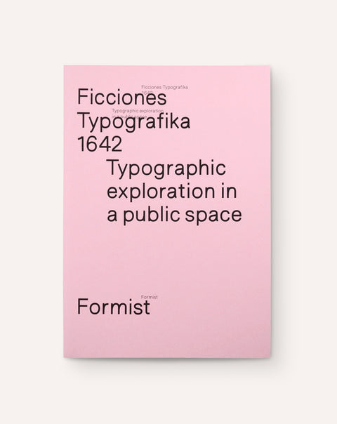Typographic – Tagged