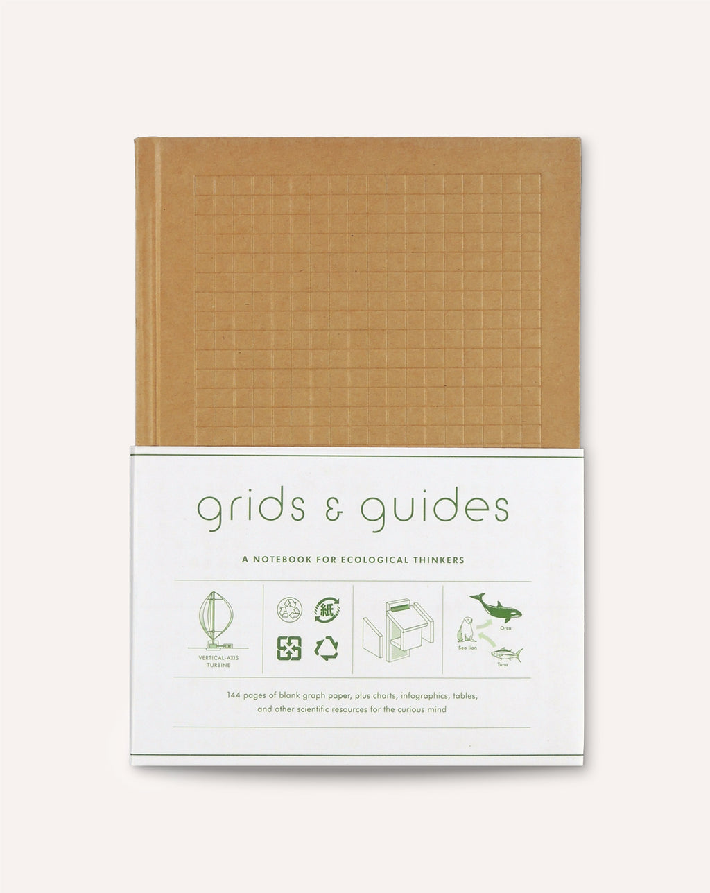 Grids & Guides (Eco)